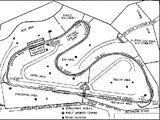 1962 Natal Grand Prix