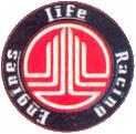 1990 Life Season