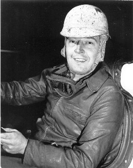 Ernie McCoy