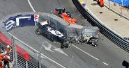 Formula-1-grand-prix-monaco-monte-carlo-monte-carlo-action-accident-pastor-malonado 2950769