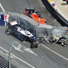 Formula-1-grand-prix-monaco-monte-carlo-monte-carlo-action-accident-pastor-malonado 2950769.jpg