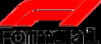 Formula1 2018logo.png