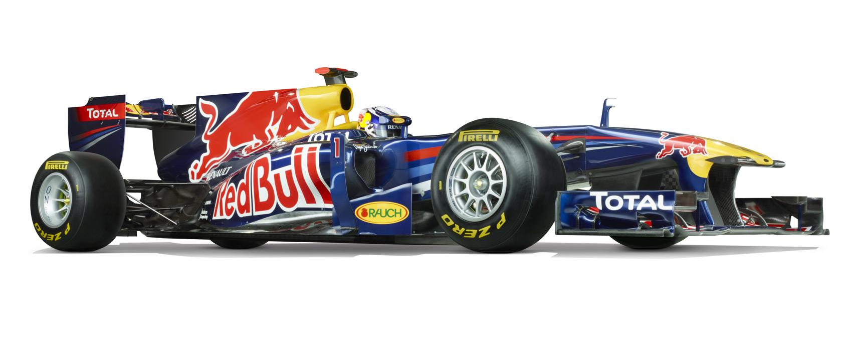 Red Bull Rb7 The Formula 1 Wiki Fandom