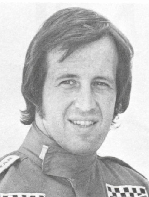 Tony Adamowicz