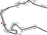 1991 British Grand Prix