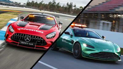 Safety Car.jpg