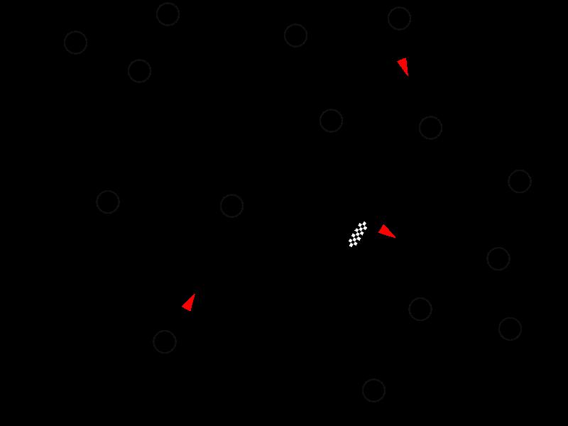 2015 Formula One Season