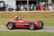 Alfa-Romeo-159--Alfetta--111334