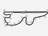 2008 Japanese Grand Prix