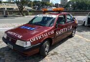 Safetycar19931