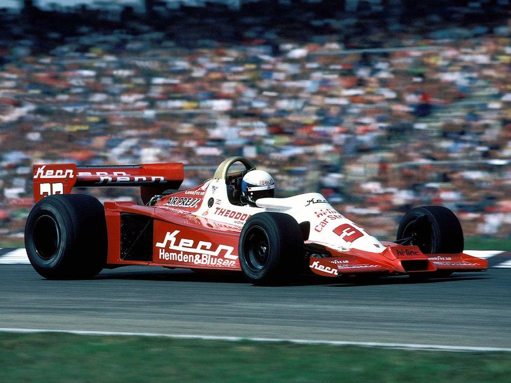 Rosberg 1978 German Grand Prix.jpg