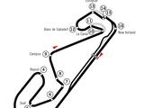 2008 Spanish Grand Prix