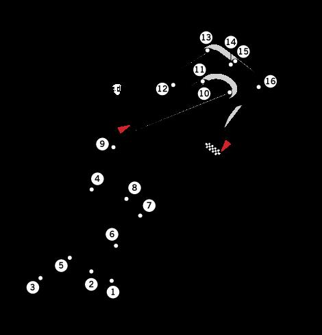 2011 Spanish Grand Prix
