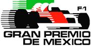 Gran Premio de México Logo.png