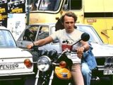 1977 Formula One Season