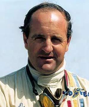 1967 Formula One Season