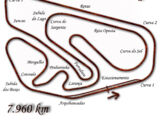 1975 Brazilian Grand Prix