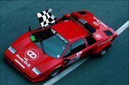 Safetycar1983
