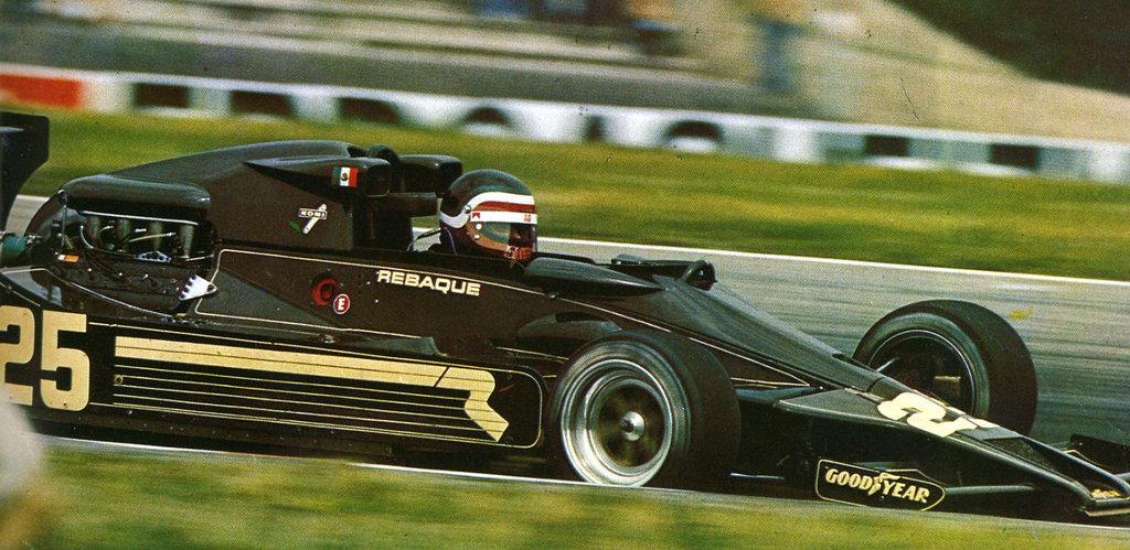 Rebaque 1978 German Grand Prix.jpg