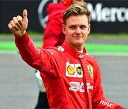 20201202045546 Mick-Schumacher resized