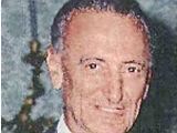 Filippo Carraciollo di Castagneto
