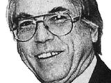 John Dawson-Damer