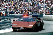 Safetycar1981