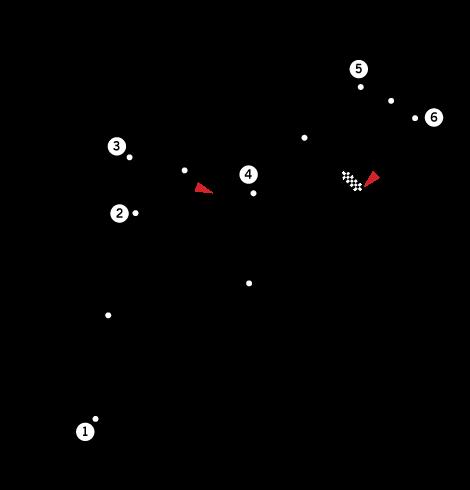 Pedralbes Circuit
