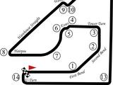 1959 United States Grand Prix