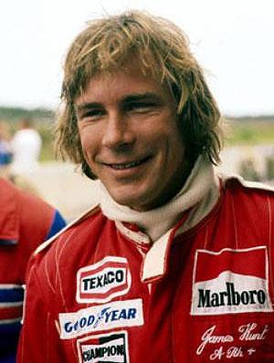 1976 Formula One Season