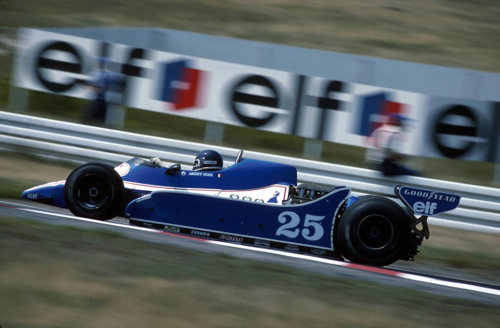 Ickx 1979 German Grand Prix.jpg