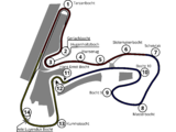 2021 Dutch Grand Prix