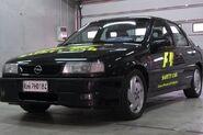 Safetycar1994