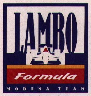 Modena Team
