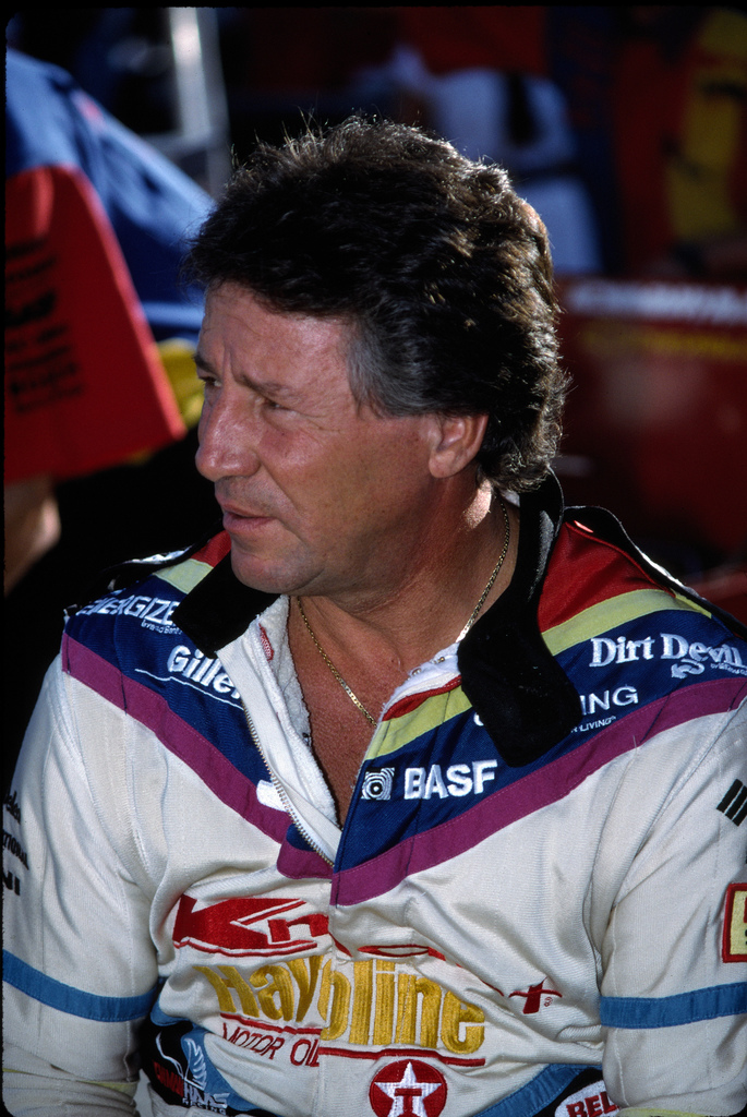 1978 Formula One Season