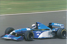 220px-Bertrand Gachot 1995 Britain.jpg