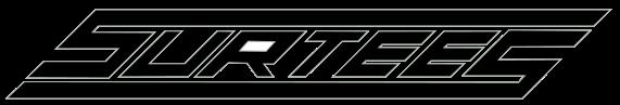 Team Surtees