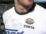Ricardo Zonta