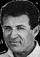 Carlo Maria Abate