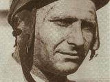 1951 Formula One Season