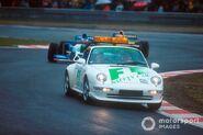 Safetycar1995