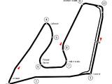 2001 Austrian Grand Prix