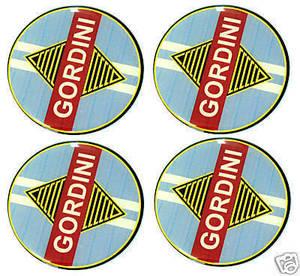 Simca-Gordini