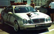 Safetycar19971