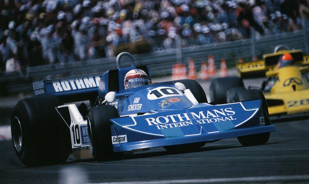 Ian Scheckter French Grand Prix 1977.jpg