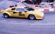 Safetycar1982