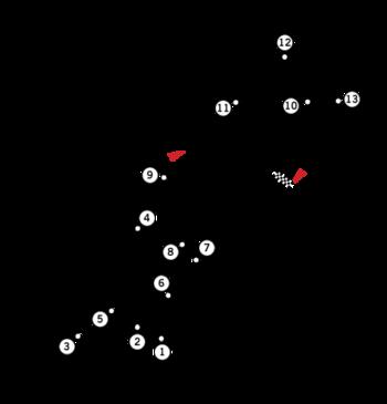 1995-2003 layout