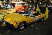 Safetycar1973