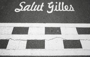 Salut-gilles-Start-finish-line.jpg