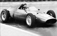 Ferrari Dino 246P
